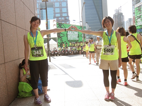 20130623_Nike女生路跑-03.jpg