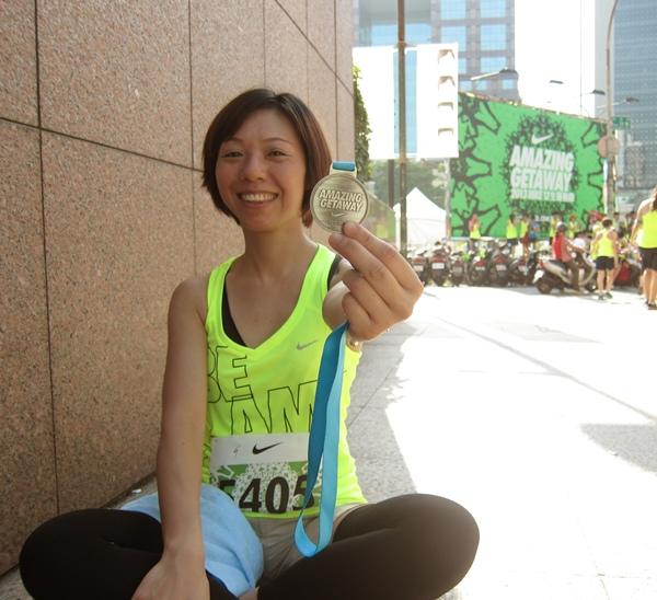 20130623_Nike女生路跑-02.jpg