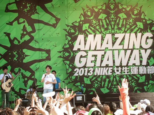 20130623_Nike女生路跑-10.jpg