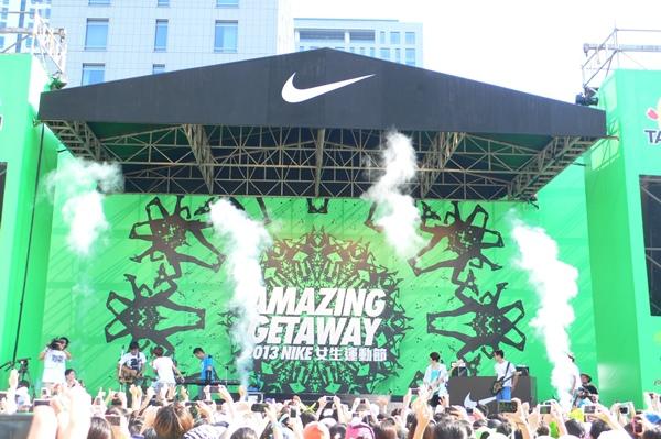20130623_Nike女生路跑-09.jpg