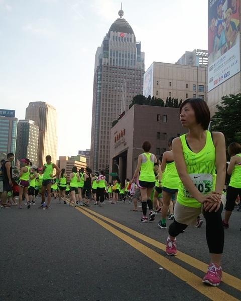 20130623_Nike女生路跑-07.jpg
