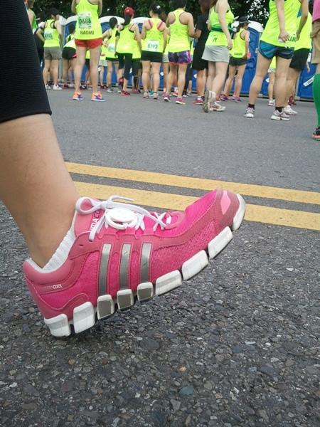 20130623_Nike女生路跑-06.jpg