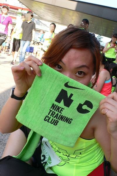 20130623_Nike女生路跑-13.jpg