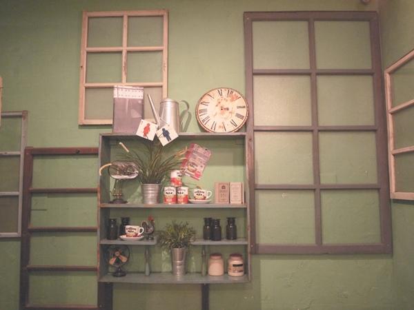 20131020_喜喜茶室-02.JPG
