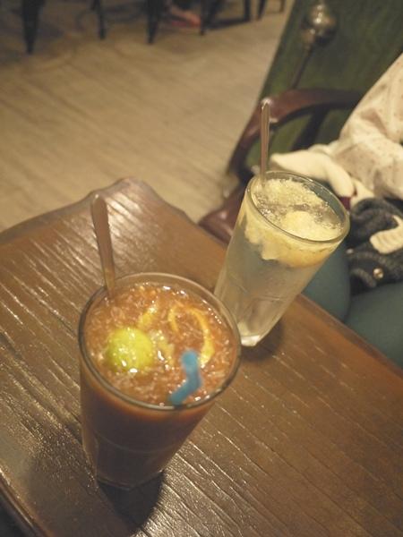 20131020_喜喜茶室-04.JPG