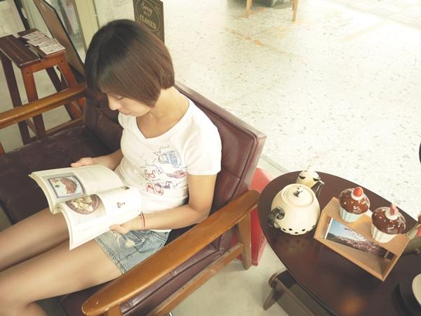20130630_we n me cafe_06.JPG