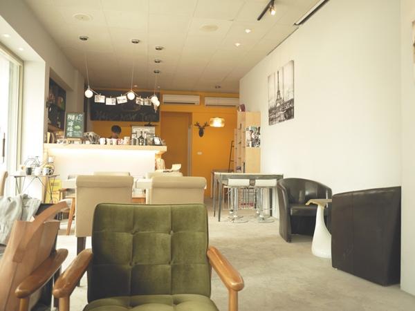 20130630_we n me cafe_03.JPG