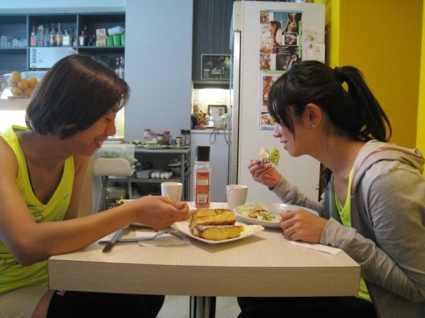 20130623_we n me cafe_02.jpg