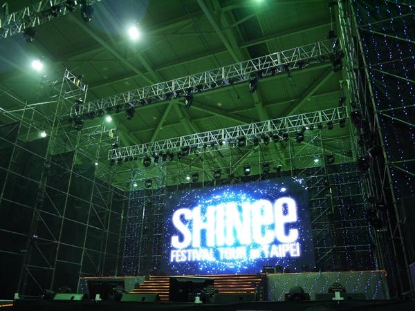20130804_SHINee_01.JPG