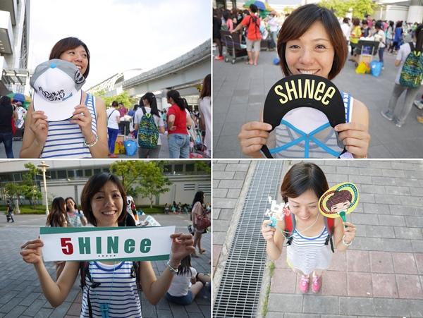 20130804_SHINee_04.JPG