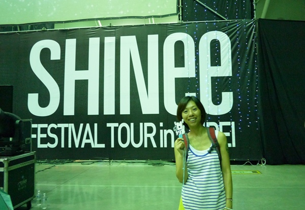 20130804_SHINee_05.JPG