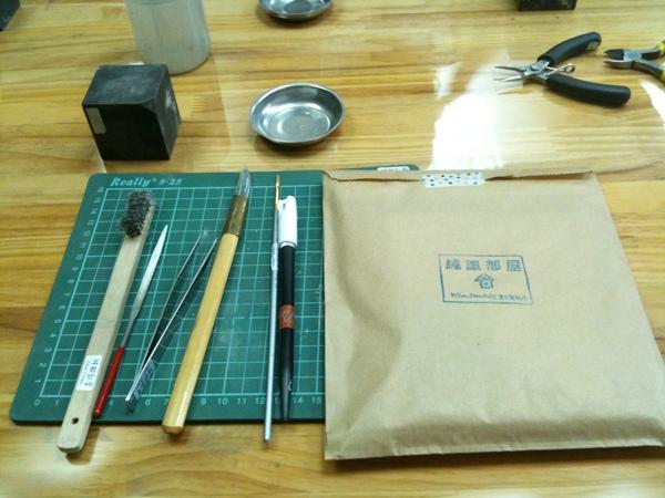 20120715_字母銀黏土_02.JPG