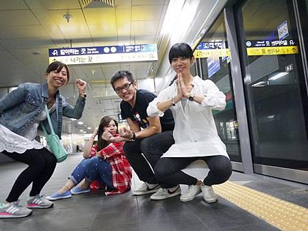 201410_Seoul-14.jpg