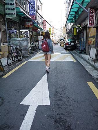 201410_Seoul-05.jpg
