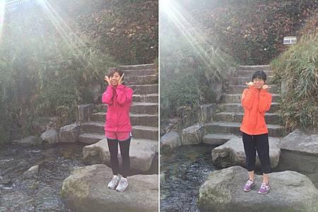 2014 Seoul running_24.JPG