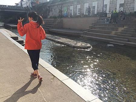 2014 Seoul running_04.JPG