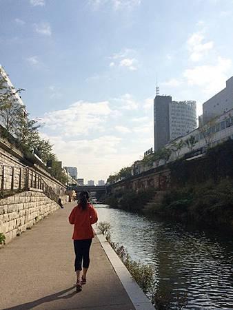 2014 Seoul running_03.JPG