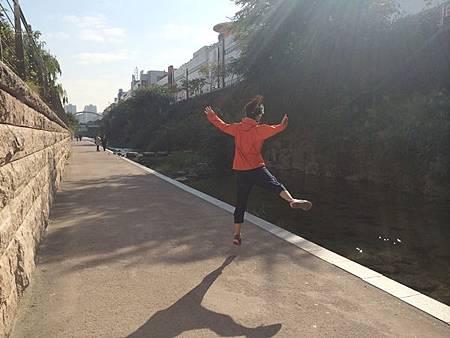 2014 Seoul running_07.JPG