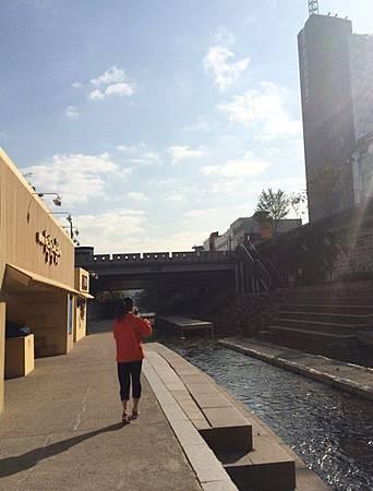 2014 Seoul running_06.JPG