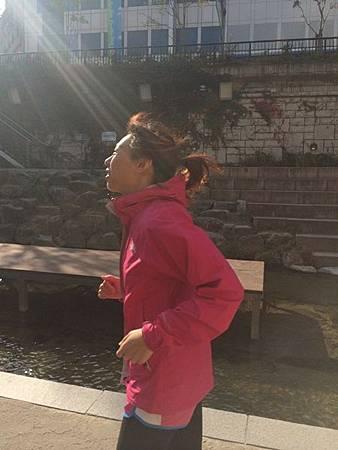 2014 Seoul running_09.JPG