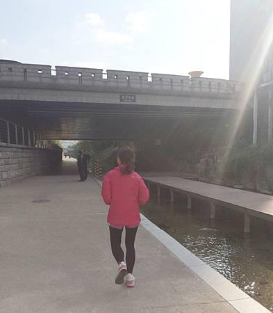 2014 Seoul running_12.JPG