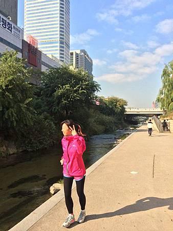 2014 Seoul running_11.JPG