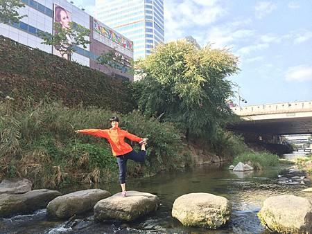 2014 Seoul running_15.JPG