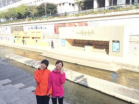 2014 Seoul running_17.JPG