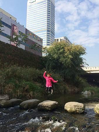 2014 Seoul running_16.JPG