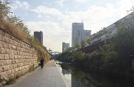 2014 Seoul running_23.JPG