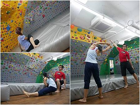 2014 Seoul Climbling_02.JPG
