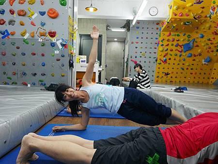 2014 Seoul Climbling_05.JPG