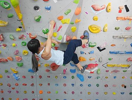2014 Seoul Climbling_09.JPG