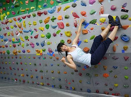 2014 Seoul Climbling_14.JPG