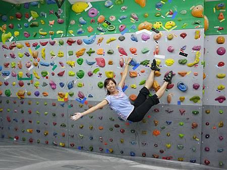 2014 Seoul Climbling_16.JPG