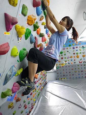 2014 Seoul Climbling_17.JPG