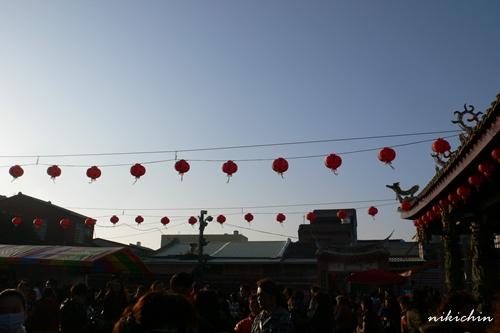 20110205_鹿港-4.jpg