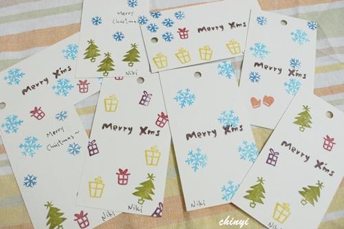 2010聖誕小卡.JPG
