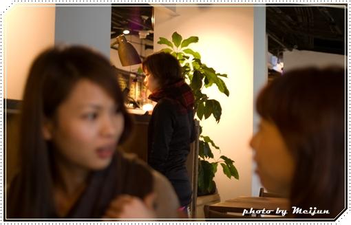 20110129_好丘-11.JPG