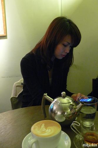 20110213_ECOLE Cafe-4.JPG