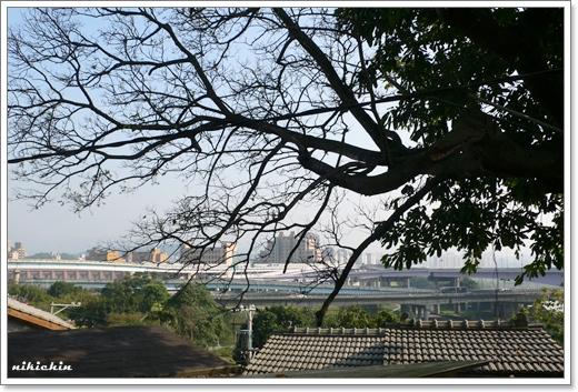 20110227_寶藏巖-07.JPG