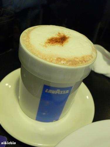 20110531_老樹咖啡-02.JPG