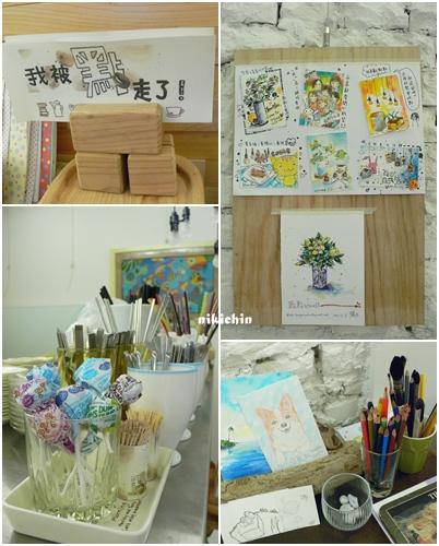 20110520_勇敢夢教室-點點包-09.JPG