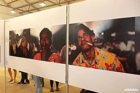 20110515_世界新聞攝影展-02.JPG