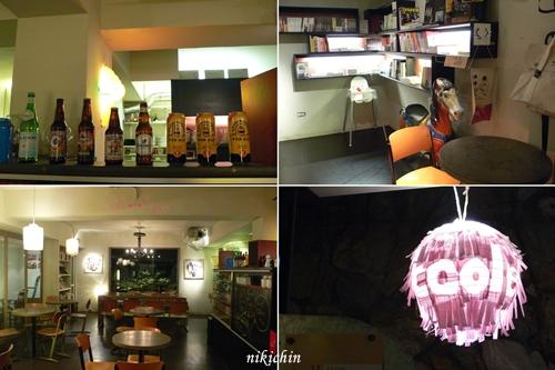 20110213_ECOLE Cafe-9.jpg