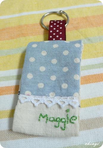 gift for maggie-2.JPG