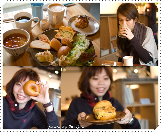 20110129_好丘-09.JPG