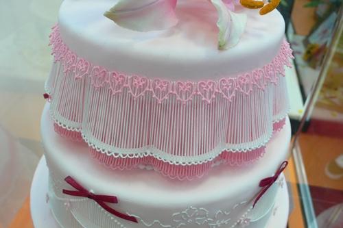 大熊蛋糕-3.JPG