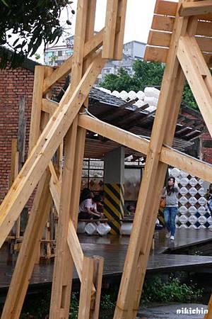 20110515_世界新聞攝影展-09.JPG