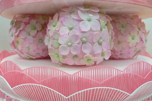 大熊蛋糕-2.JPG